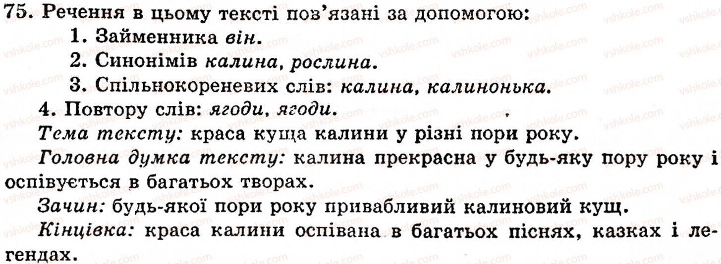 5-ukrayinska-mova-op-glazova-yub-kuznetsov-75