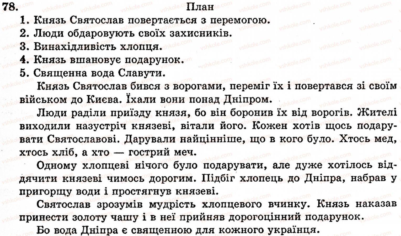 5-ukrayinska-mova-op-glazova-yub-kuznetsov-78