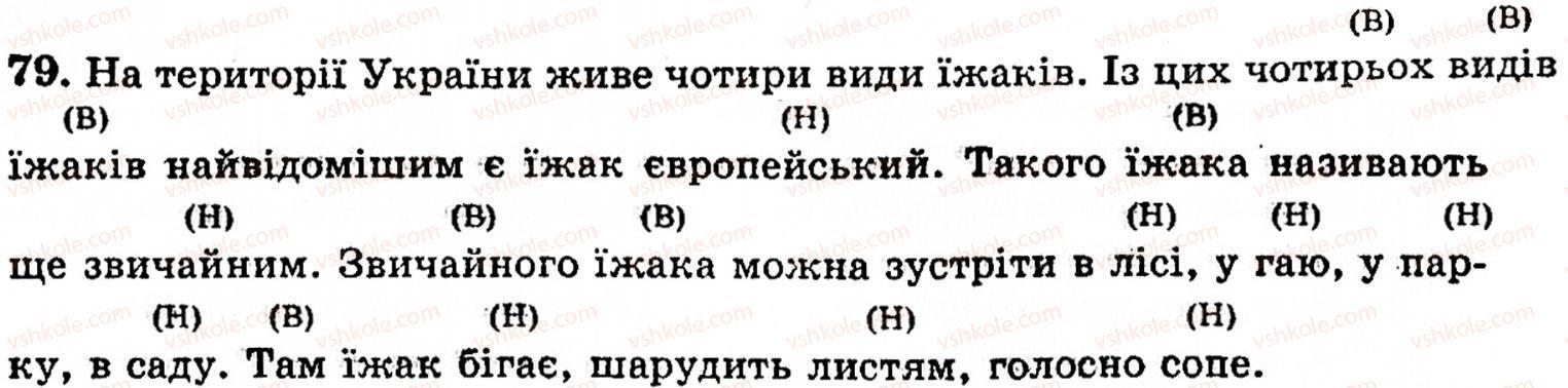 5-ukrayinska-mova-op-glazova-yub-kuznetsov-79