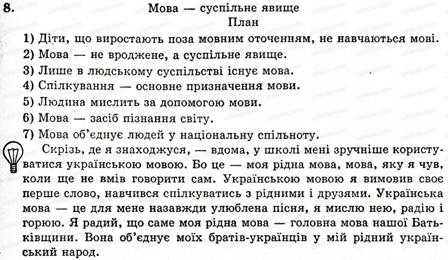 5-ukrayinska-mova-op-glazova-yub-kuznetsov-8