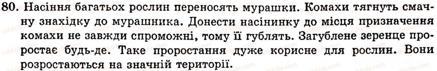 5-ukrayinska-mova-op-glazova-yub-kuznetsov-80