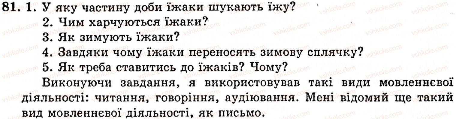 5-ukrayinska-mova-op-glazova-yub-kuznetsov-81