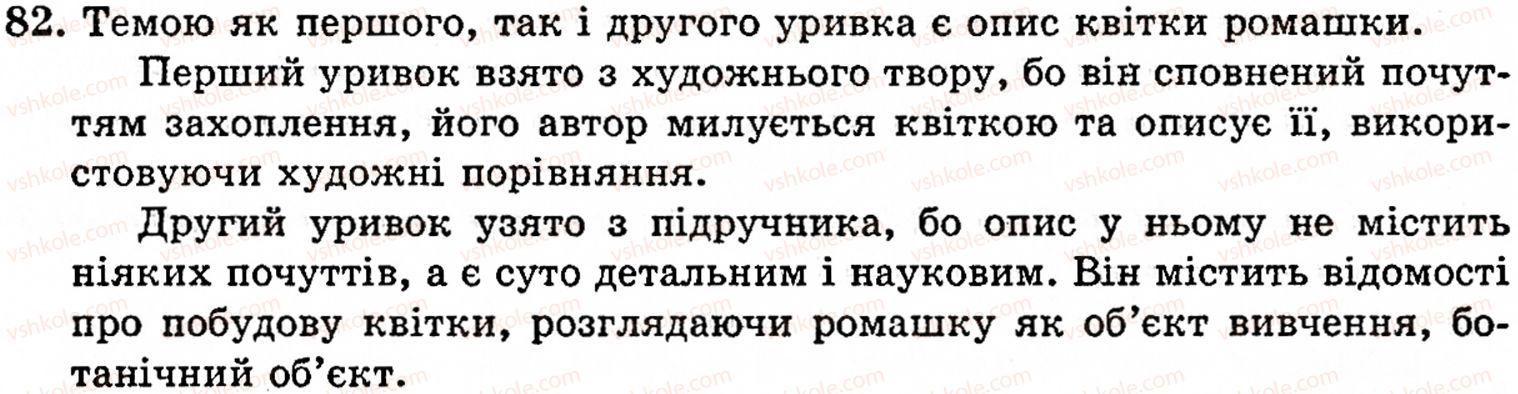 5-ukrayinska-mova-op-glazova-yub-kuznetsov-82