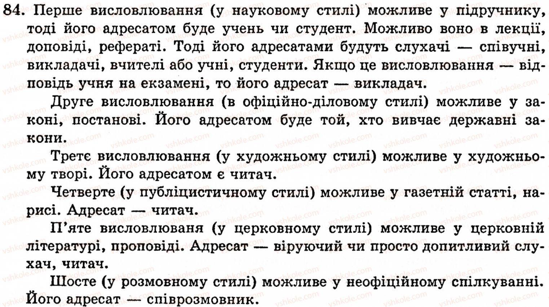 5-ukrayinska-mova-op-glazova-yub-kuznetsov-84