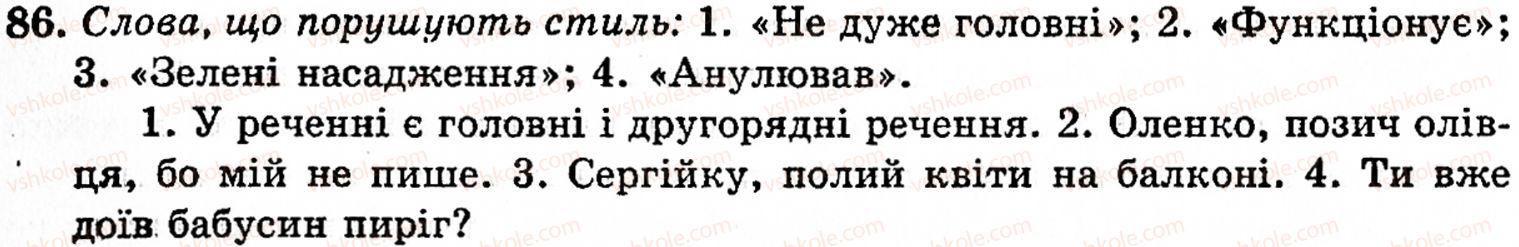 5-ukrayinska-mova-op-glazova-yub-kuznetsov-86
