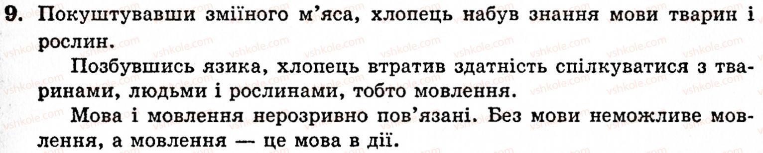 5-ukrayinska-mova-op-glazova-yub-kuznetsov-9
