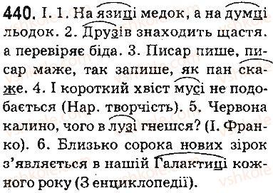 5-ukrayinska-mova-ov-zabolotnij-vv-zabolotnij-2013-na-rosijskij-movi--budova-slova-slovotvir-orfografiya-elementi-stilistiki-52-cherguvannya-prigolosnih-zvukiv-440.jpg