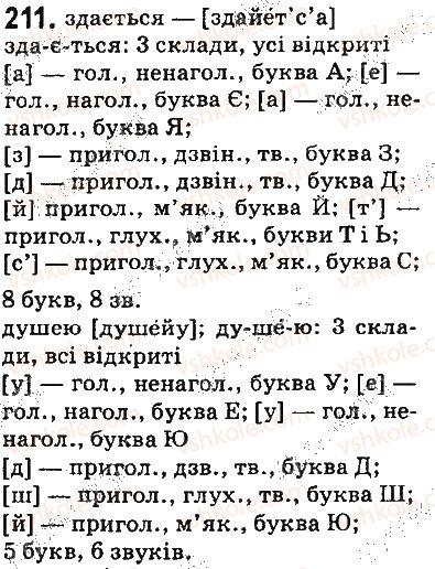 5-ukrayinska-mova-ov-zabolotnij-vv-zabolotnij-2013-na-rosijskij-movi--fonetika-orfoepiya-grafika-orfografiya-25-nagolos-211.jpg