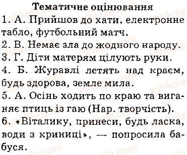 5-ukrayinska-mova-ov-zabolotnij-vv-zabolotnij-2013-na-rosijskij-movi--gotuyemosya-do-tematichnogo-otsinyuvannya-ст61.jpg