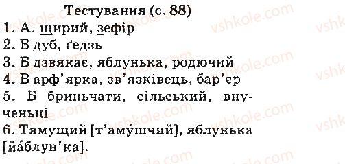 5-ukrayinska-mova-ov-zabolotnij-vv-zabolotnij-2013-na-rosijskij-movi--gotuyemosya-do-tematichnogo-otsinyuvannya-ст88.jpg
