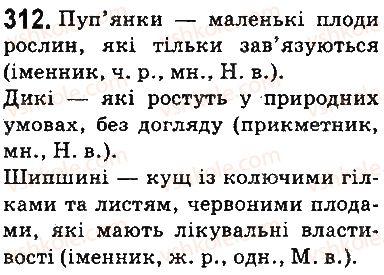 5-ukrayinska-mova-ov-zabolotnij-vv-zabolotnij-2013-na-rosijskij-movi--leksikologiya-frazeologiya-elementi-stilistiki-37-leksichne-znachennya-slova-312.jpg