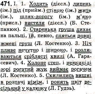 5-ukrayinska-mova-ov-zabolotnij-vv-zabolotnij-2013-na-rosijskij-movi--povtorennya-j-uzagalnennya-vivchenogo-v-pyatomu-klasi-57-sintaksis-i-punktuatsiya-471.jpg