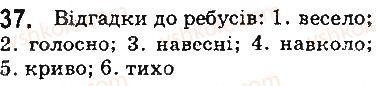 5-ukrayinska-mova-ov-zabolotnij-vv-zabolotnij-2013-na-rosijskij-movi--povtorennya-vivchenogo-v-pochatkovih-klasah-4-chislivnik-prislivnik-37.jpg