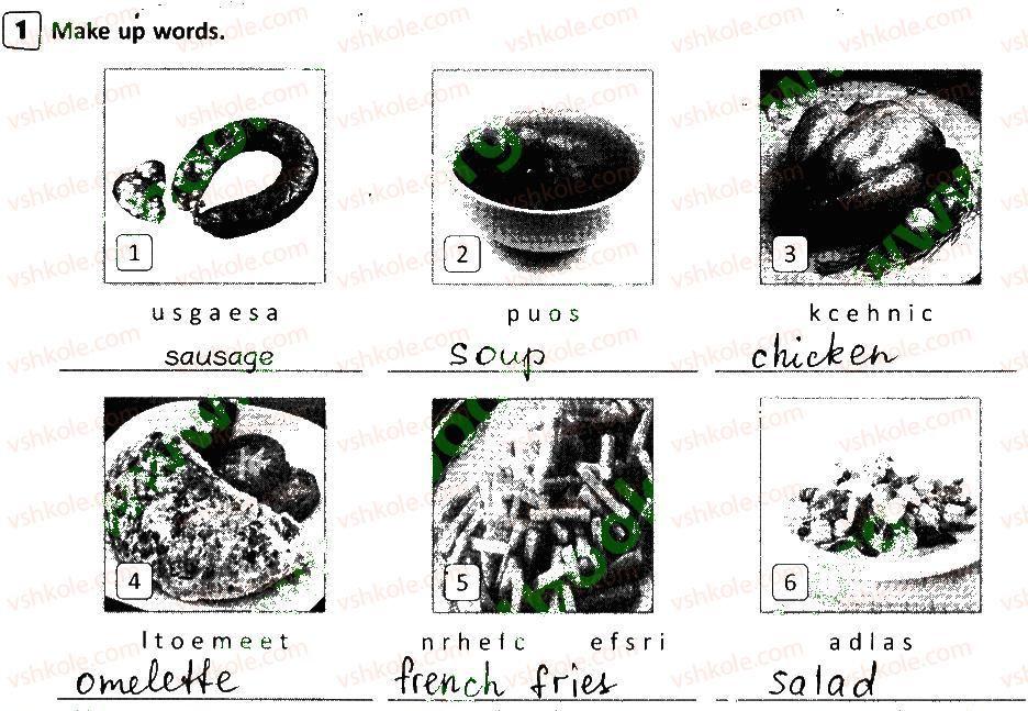6-anglijska-mova-om-pavlichenko-2014-robochij-zoshit-do-pidruchnika-od-karpyuka--cafes-and-shops-yummy-lesson-1-1.jpg