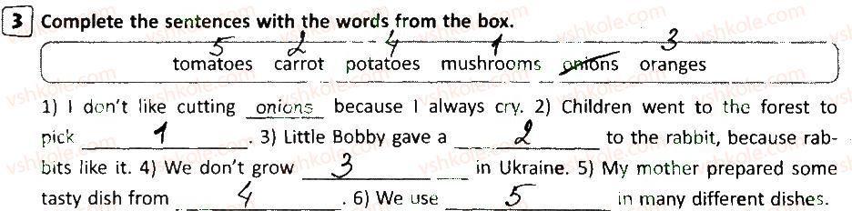 6-anglijska-mova-om-pavlichenko-2014-robochij-zoshit-do-pidruchnika-od-karpyuka--cafes-and-shops-yummy-lesson-1-3.jpg