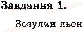 6-biologiya-iyu-slipchuk-2015-ekspres-kontrol--tema-4-riznomanitnist-roslin-mohi-В2.jpg