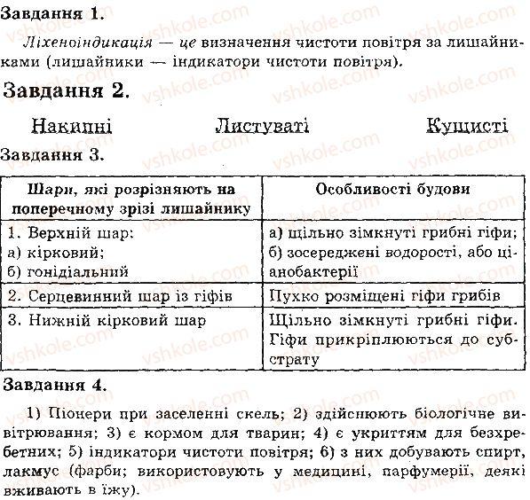 6-biologiya-iyu-slipchuk-2015-ekspres-kontrol--tema-5-gribi-lishajniki-В2.jpg