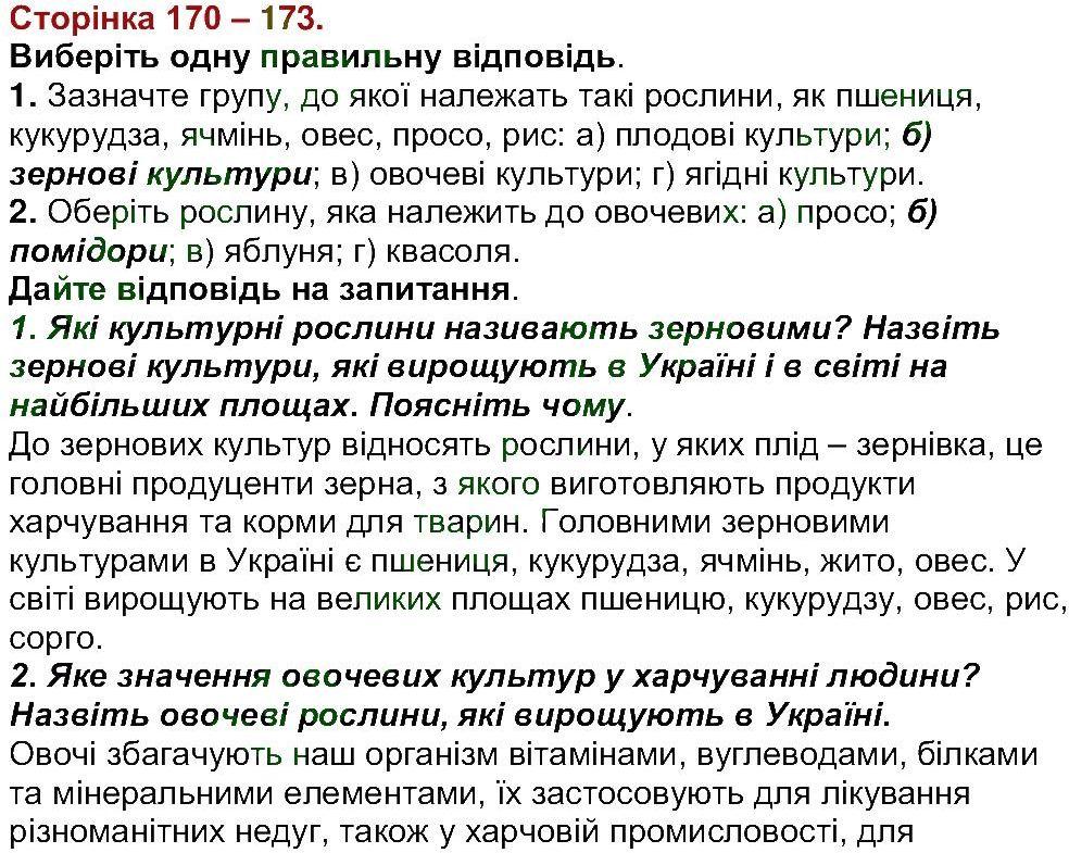 6-biologiya-li-ostapchenko-pg-balan-nyu-matyash-2016--tema-4-riznomanitnist-roslin-ст170-173.jpg