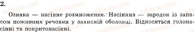 6-biologiya-pg-balan-ts-kotik-2014-zoshit-dlya-kontrolyu-znan--tema-4-riznomanitnist-roslin-a-zavdannya-vidkritogo-tipu-variant-2-2.jpg