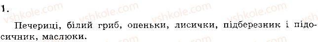 6-biologiya-pg-balan-ts-kotik-2014-zoshit-dlya-kontrolyu-znan--tema-5-gribi-a-zavdannya-vidkritogo-tipu-variant-1-1.jpg