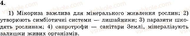 6-biologiya-pg-balan-ts-kotik-2014-zoshit-dlya-kontrolyu-znan--tema-5-gribi-a-zavdannya-vidkritogo-tipu-variant-1-4.jpg