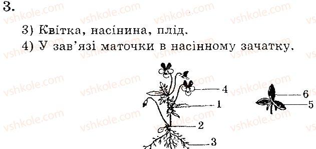 6-biologiya-yev-yakovleva-to-salo-2015-zoshit-dlya-praktichnih-robit--praktichna-robota-3-riznomanitnist-roslin-3.jpg
