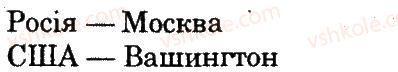 6-geografiya-og-stadnik-vf-vovk-2014-zoshit-dlya-praktichnih-robit--praktichni-roboti-praktichna-robota-9-1-rnd8198.jpg
