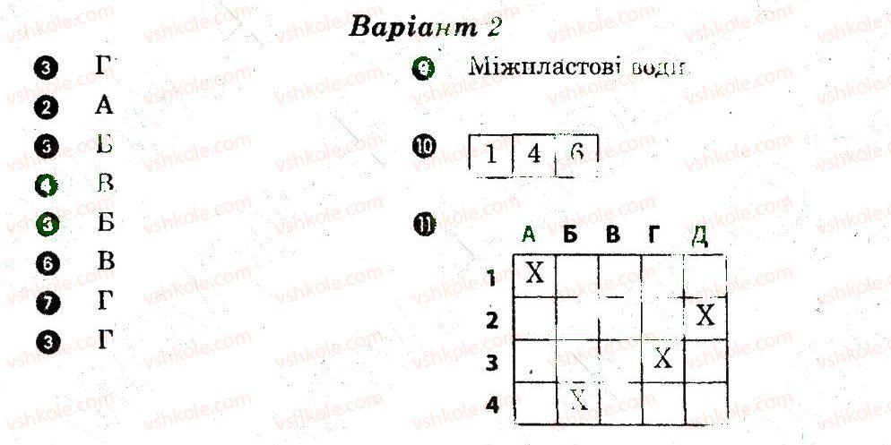 6-geografiya-og-stadnik-vf-vovk-2014-zoshit-dlya-praktichnih-robit--uzagalnyuyuchij-kontrol-uzagalnyuyuchij-kontrol-5-В2.jpg