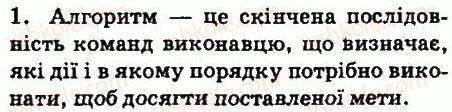 6-informatika-jya-rivkind-ti-lisenko-la-chernikova-vv-shakotko-2014--rozdil-1-algoritmi-ta-yih-vikonavtsi-13-algoritmi-ta-programi-zapitannya-1.jpg