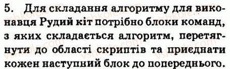 6-informatika-jya-rivkind-ti-lisenko-la-chernikova-vv-shakotko-2014--rozdil-1-algoritmi-ta-yih-vikonavtsi-13-algoritmi-ta-programi-zapitannya-5.jpg