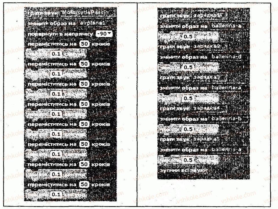 6-informatika-jya-rivkind-ti-lisenko-la-chernikova-vv-shakotko-2014--rozdil-1-algoritmi-ta-yih-vikonavtsi-15-algoritmi-v-nashomu-zhitti-planuvannya-diyalnosti-zavdannya-4-rnd6223.jpg