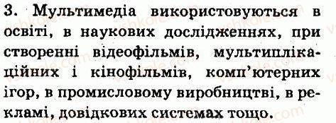 6-informatika-jya-rivkind-ti-lisenko-la-chernikova-vv-shakotko-2014--rozdil-3-multimedia-31-ponyattya-pro-multimedia-zapitannya-3.jpg
