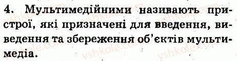 6-informatika-jya-rivkind-ti-lisenko-la-chernikova-vv-shakotko-2014--rozdil-3-multimedia-31-ponyattya-pro-multimedia-zapitannya-4.jpg
