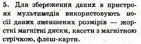 6-informatika-jya-rivkind-ti-lisenko-la-chernikova-vv-shakotko-2014--rozdil-3-multimedia-31-ponyattya-pro-multimedia-zapitannya-5.jpg