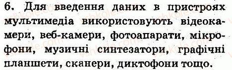 6-informatika-jya-rivkind-ti-lisenko-la-chernikova-vv-shakotko-2014--rozdil-3-multimedia-31-ponyattya-pro-multimedia-zapitannya-6.jpg