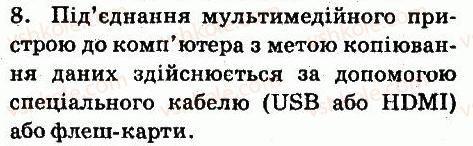 6-informatika-jya-rivkind-ti-lisenko-la-chernikova-vv-shakotko-2014--rozdil-3-multimedia-31-ponyattya-pro-multimedia-zapitannya-8.jpg