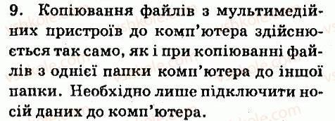 6-informatika-jya-rivkind-ti-lisenko-la-chernikova-vv-shakotko-2014--rozdil-3-multimedia-31-ponyattya-pro-multimedia-zapitannya-9.jpg