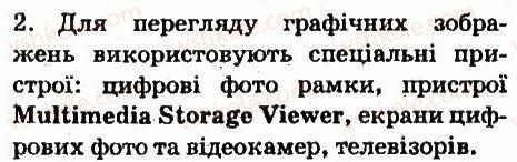 6-informatika-jya-rivkind-ti-lisenko-la-chernikova-vv-shakotko-2014--rozdil-3-multimedia-33-zasobi-pereglyadu-zobrazhen-zapitannya-2.jpg