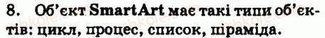 6-informatika-jya-rivkind-ti-lisenko-la-chernikova-vv-shakotko-2014--rozdil-4-tekstovij-protsesor-46-vstavlennya-grafichnih-zobrazhen-u-tekstovij-dokument-zapitannya-8.jpg