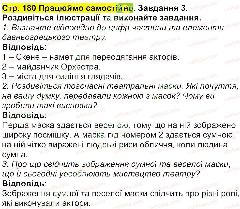 6-istoriya-og-bandrovskij-vs-vlasov-2014--storinki-143200-180.jpg