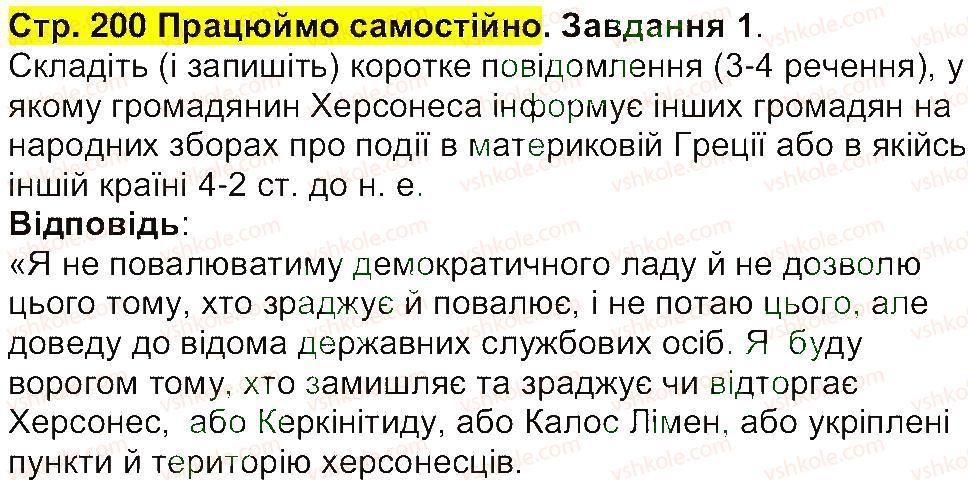 6-istoriya-og-bandrovskij-vs-vlasov-2014--storinki-143200-200.jpg