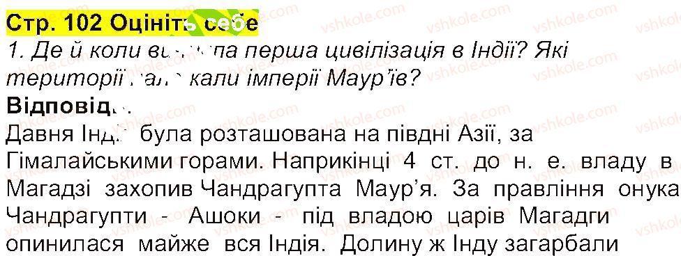 6-istoriya-og-bandrovskij-vs-vlasov-2014--storinki-72140-102.jpg