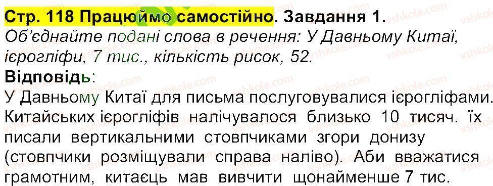 6-istoriya-og-bandrovskij-vs-vlasov-2014--storinki-72140-118.jpg