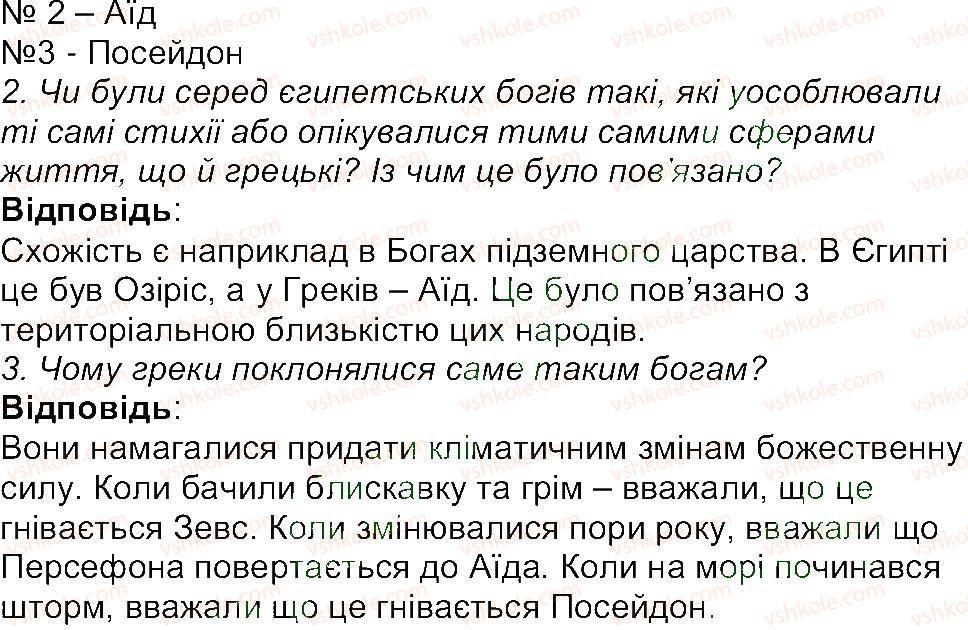 6-istoriya-og-bandrovskij-vs-vlasov-2014--storinki-72140-127-rnd670.jpg