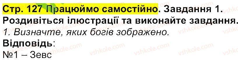 6-istoriya-og-bandrovskij-vs-vlasov-2014--storinki-72140-127.jpg