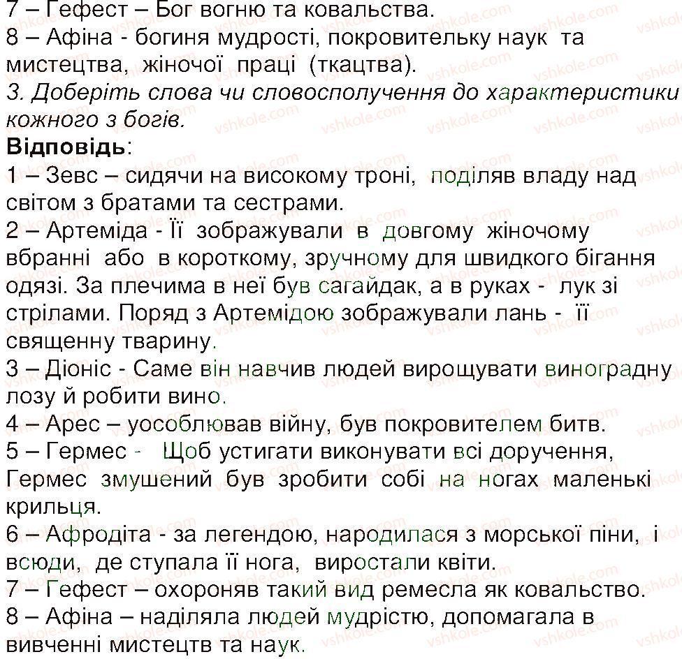 6-istoriya-og-bandrovskij-vs-vlasov-2014--storinki-72140-128-rnd4234.jpg
