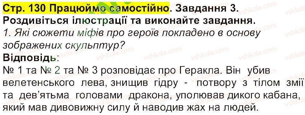 6-istoriya-og-bandrovskij-vs-vlasov-2014--storinki-72140-130.jpg