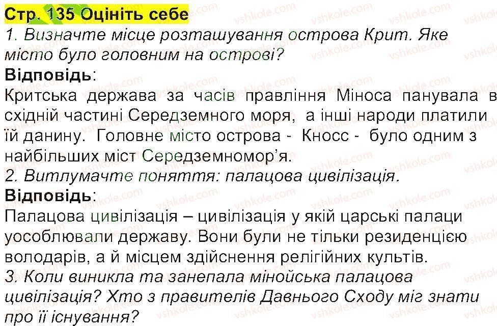 6-istoriya-og-bandrovskij-vs-vlasov-2014--storinki-72140-135.jpg