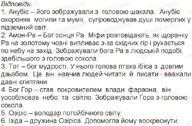 6-istoriya-vs-vlasov-2014-robochij-zoshit--storinki-3-55-storinka-26-1-rnd5031.jpg