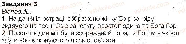 6-istoriya-vs-vlasov-2014-robochij-zoshit--storinki-3-55-storinka-26-3-rnd8369.jpg